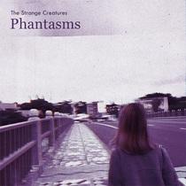 Phantasms.jpg